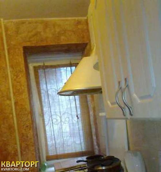 сдам 1-комнатную квартиру. Киев,   Науки пр - фото 2