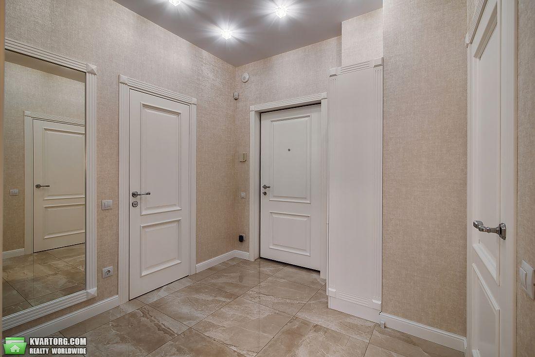 продам 1-комнатную квартиру Одесса, ул.Большая Арнаутская 23б - Фото 5