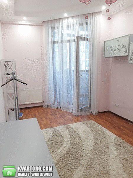 продам 2-комнатную квартиру. Одесса, ул.Тенистая 9. Цена: 119000$  (ID 2224009) - Фото 1