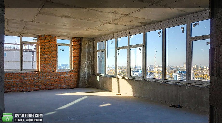 продам 3-комнатную квартиру Киев, ул. Победы пр 11 - Фото 7
