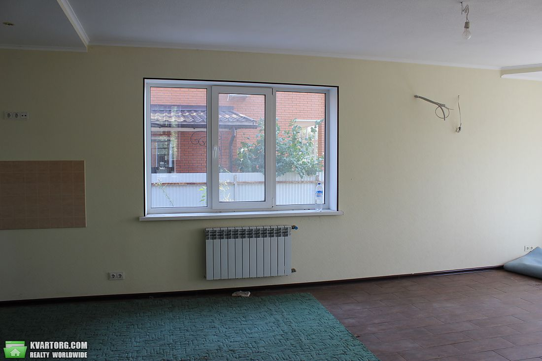 продам дом. Буча, ул. Пушкинская 43. Цена: 135000$  (ID 2022555) - Фото 5