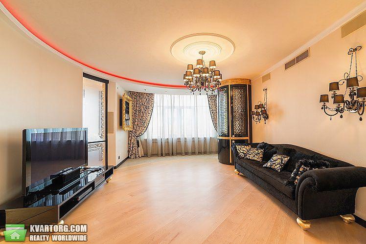 продам 4-комнатную квартиру Киев, ул. Антоновича 72 - Фото 4