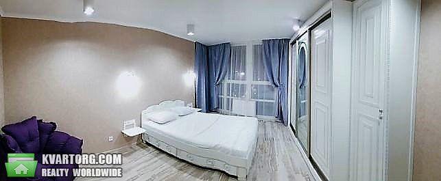 сдам 2-комнатную квартиру Киев, ул.Малевича 89 - Фото 1