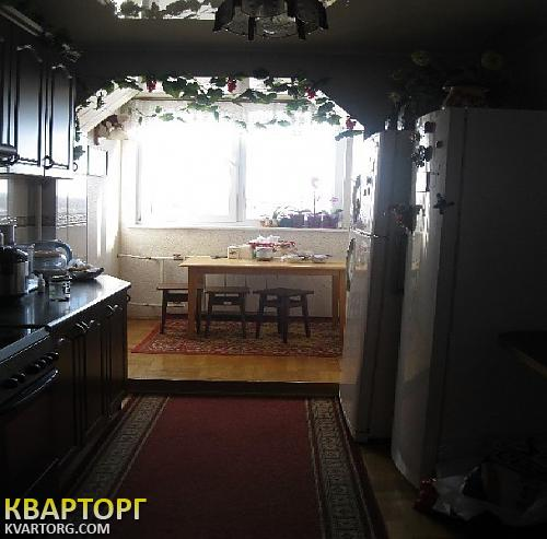 продам 3-комнатную квартиру Киев, ул.улица Булгакова 18 - Фото 3