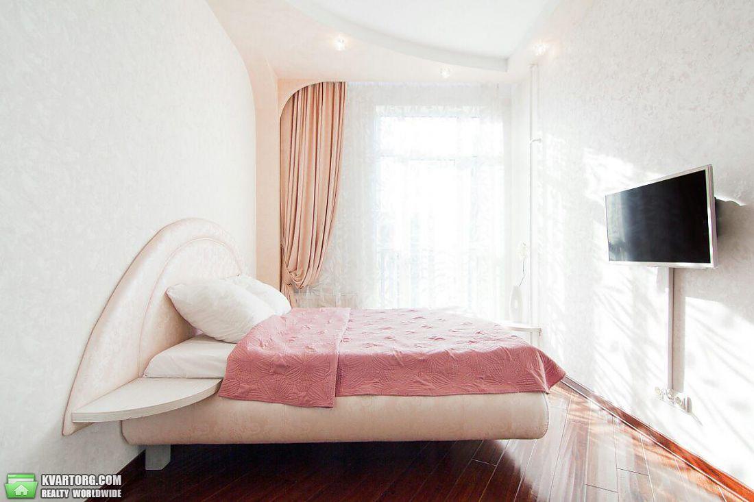 сдам 3-комнатную квартиру Одесса, ул.Воин Спуск 5/1 - Фото 5