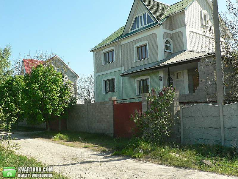 продам дом. Днепропетровск, ул.Улица . Цена: 65000$  (ID 2135299) - Фото 2