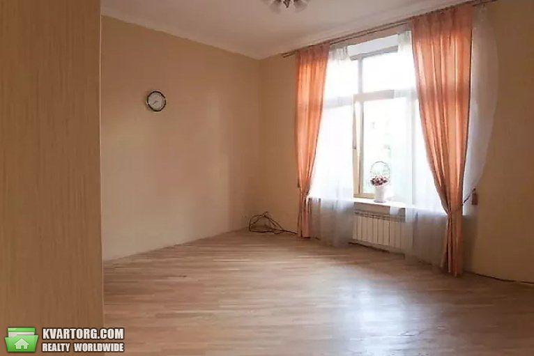 продам 3-комнатную квартиру Киев, ул.Терещенковская 5 - Фото 4