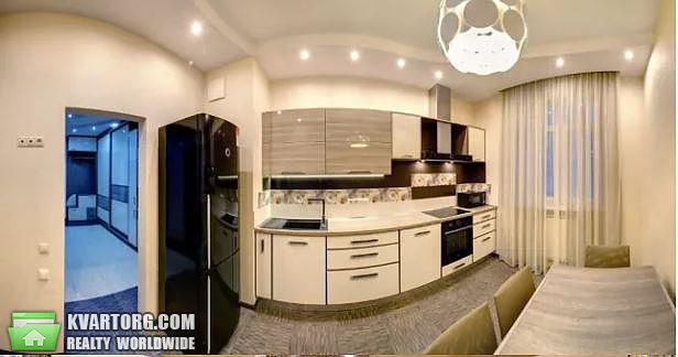 сдам 2-комнатную квартиру. Киев, ул. Героев Сталинграда пр 26А. Цена: 966$  (ID 2171655) - Фото 1