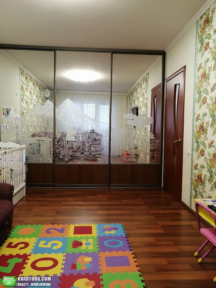 продам 2-комнатную квартиру Одесса, ул. Заболотного - Фото 1