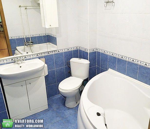 продам 2-комнатную квартиру Киев, ул. Клавдиевская 24 - Фото 3