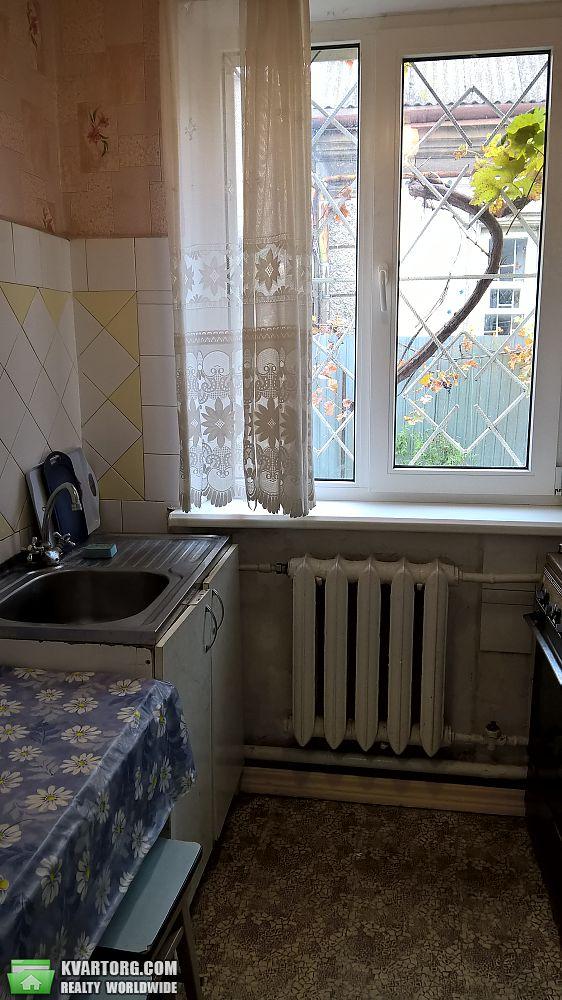 сдам 2-комнатную квартиру Одесса, ул. Львовская 12 - Фото 8