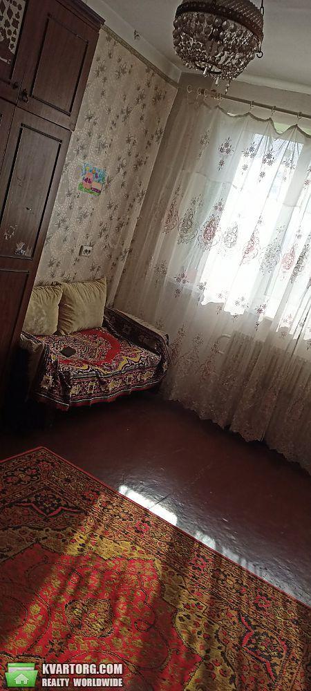 продам 1-комнатную квартиру Одесса, ул.Заболотного 12 - Фото 3