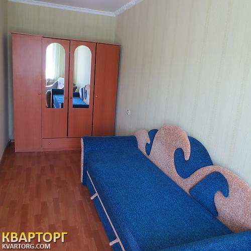 сдам 1-комнатную квартиру Киев, ул.Героев Днепра 45 - Фото 3