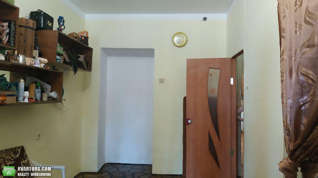 продам 2-комнатную квартиру Одесса, ул.Известковая 77 - Фото 8