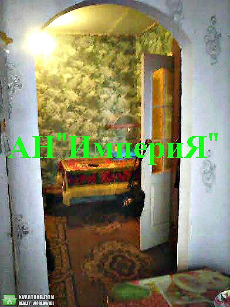 продам 1-комнатную квартиру Киевская обл., ул.Карбышева 51 - Фото 5