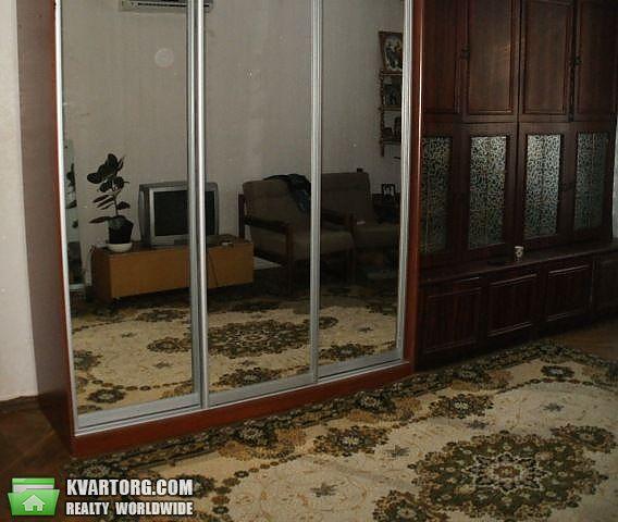 продам 3-комнатную квартиру Киев, ул.Вифлеемская 14а - Фото 3