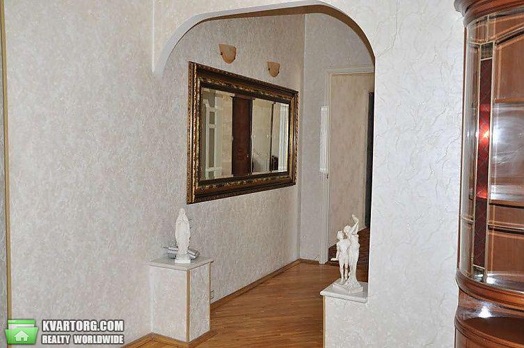 продам 3-комнатную квартиру Киев, ул. Бессарабская пл 5 - Фото 3
