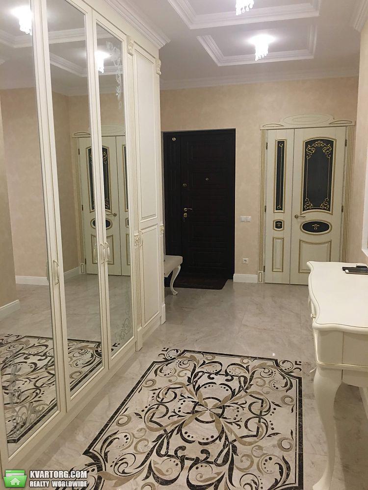продам 3-комнатную квартиру Одесса, ул.Гагаринское Плато улица 5А/2 - Фото 7