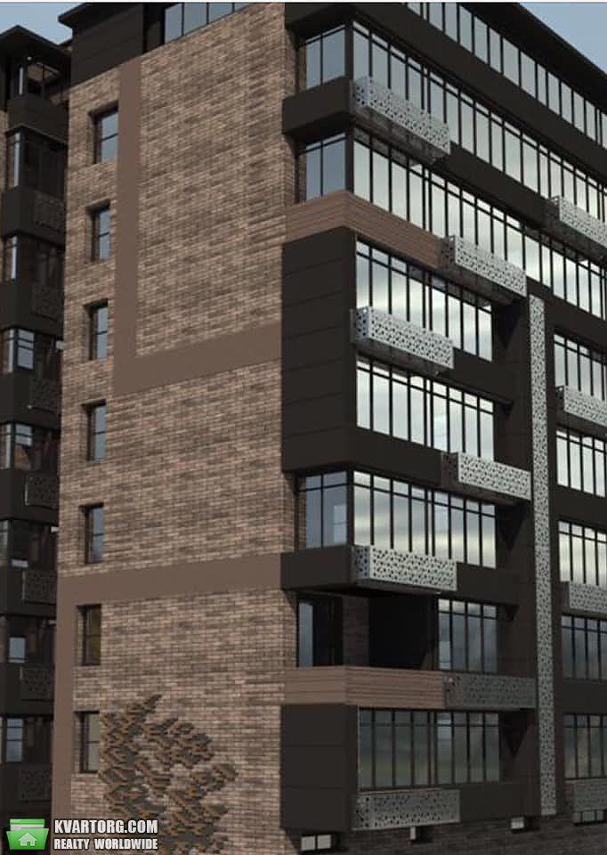 продам 4-комнатную квартиру Днепропетровск, ул.Артема