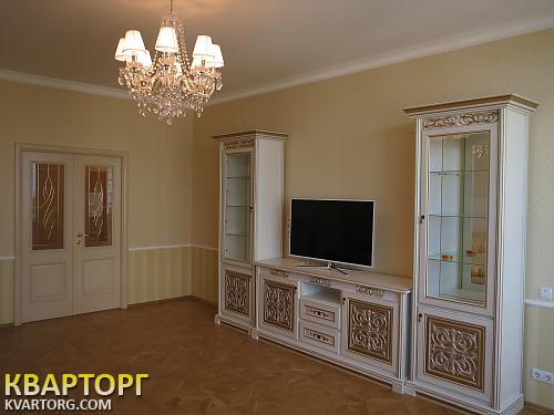 сдам 3-комнатную квартиру Киев, ул. Героев Сталинграда пр 12-Ж - Фото 2