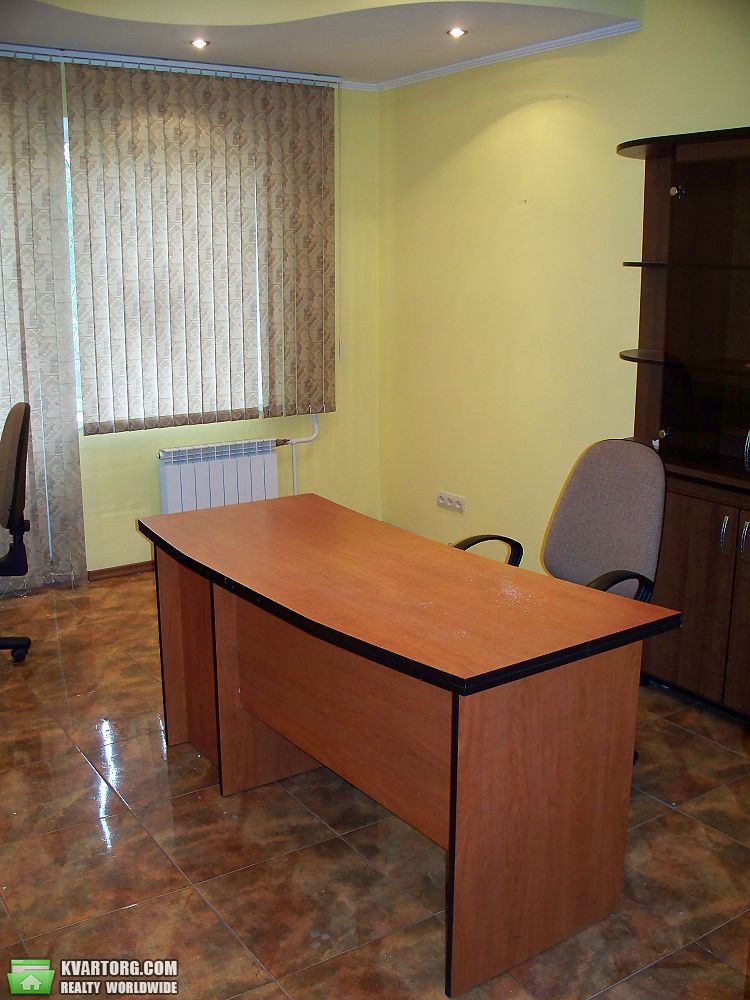 сдам офис. Киев, ул. Драгоманова 31В. Цена: 460$  (ID 2123348) - Фото 8