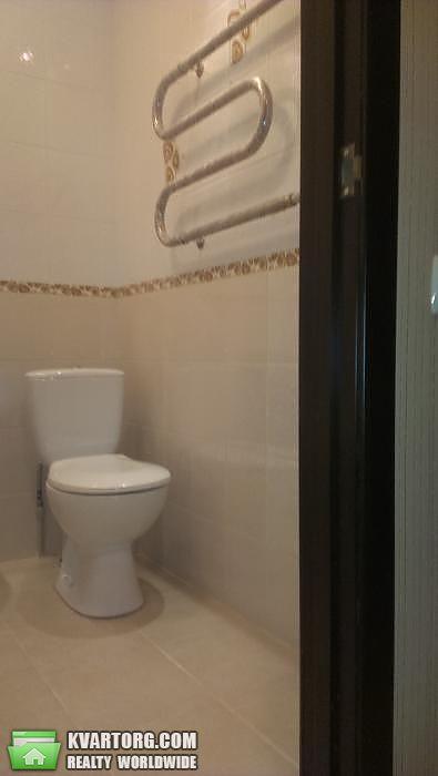 продам 1-комнатную квартиру Харьков, ул.Льва Ландау - Фото 3