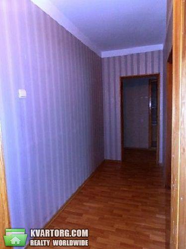 продам 3-комнатную квартиру. Киев, ул. Драйзера 10. Цена: 49000$  (ID 2071066) - Фото 7