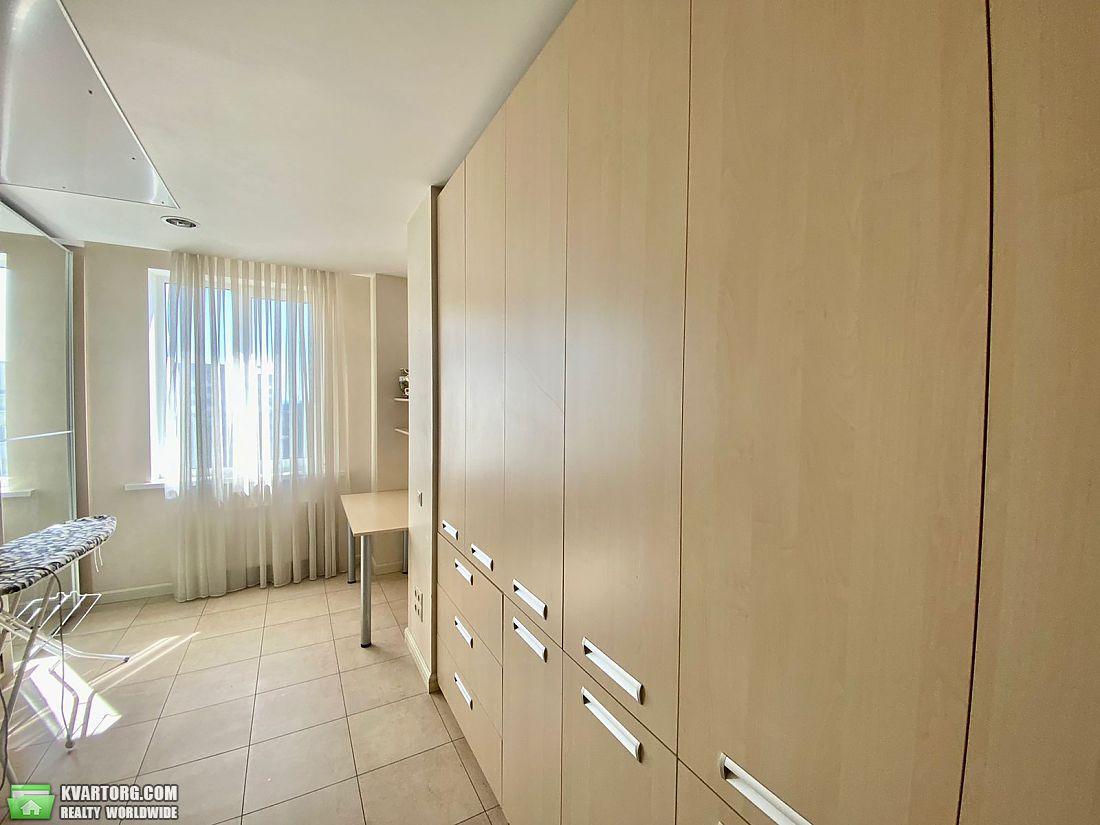 продам 4-комнатную квартиру Днепропетровск, ул.Жуковского 21 - Фото 2