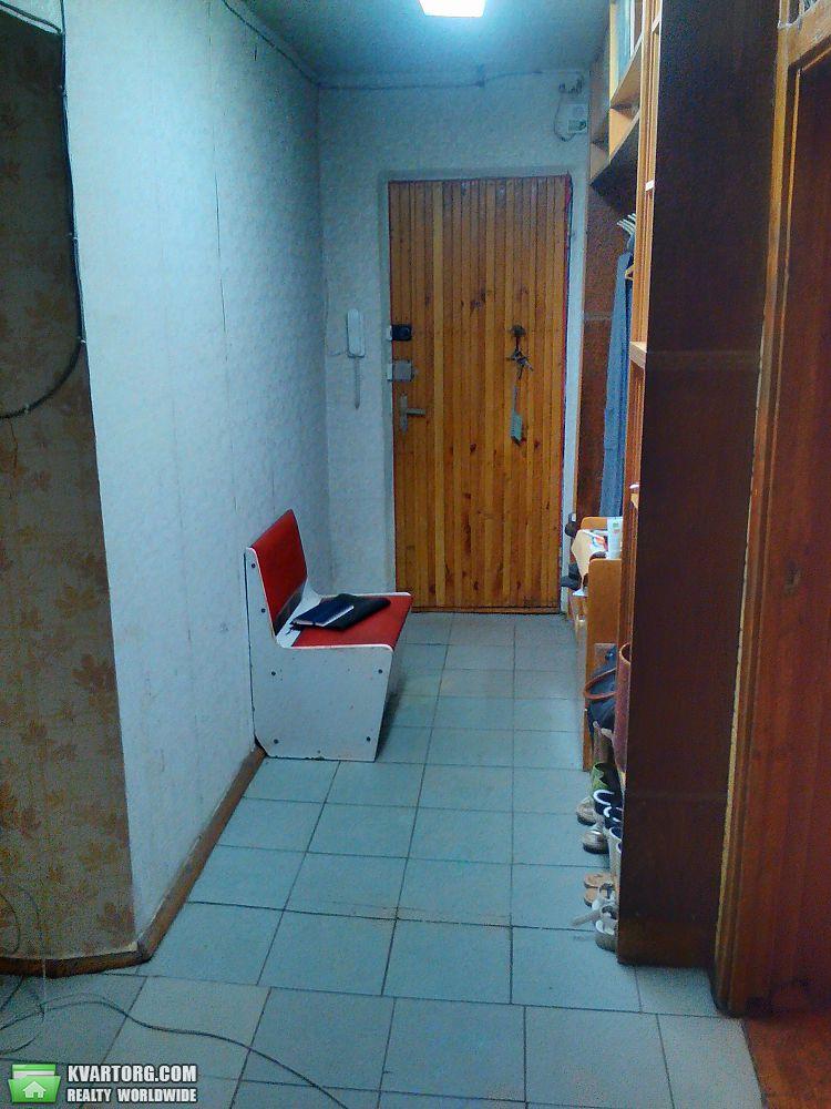 продам 3-комнатную квартиру. Киев, ул. Булаховского 40. Цена: 50000$  (ID 2112091) - Фото 3
