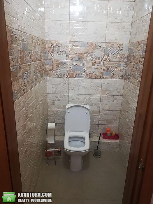 продам 3-комнатную квартиру Киев, ул. Воскресенская 12г - Фото 7