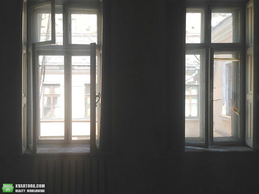 продам комнату. Одесса, ул.Бунина . Цена: 13000$  (ID 1796728) - Фото 4