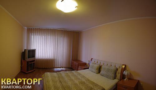 сдам 3-комнатную квартиру. Киев,   Святошинская пл - фото 7