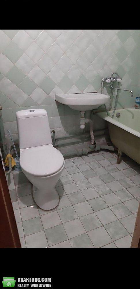 сдам 1-комнатную квартиру Харьков, ул.Грицевца - Фото 4