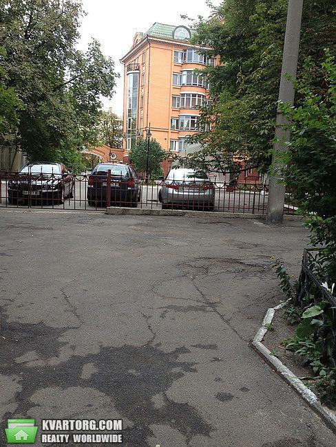 продам 3-комнатную квартиру Киев, ул. Аистова 3 - Фото 2