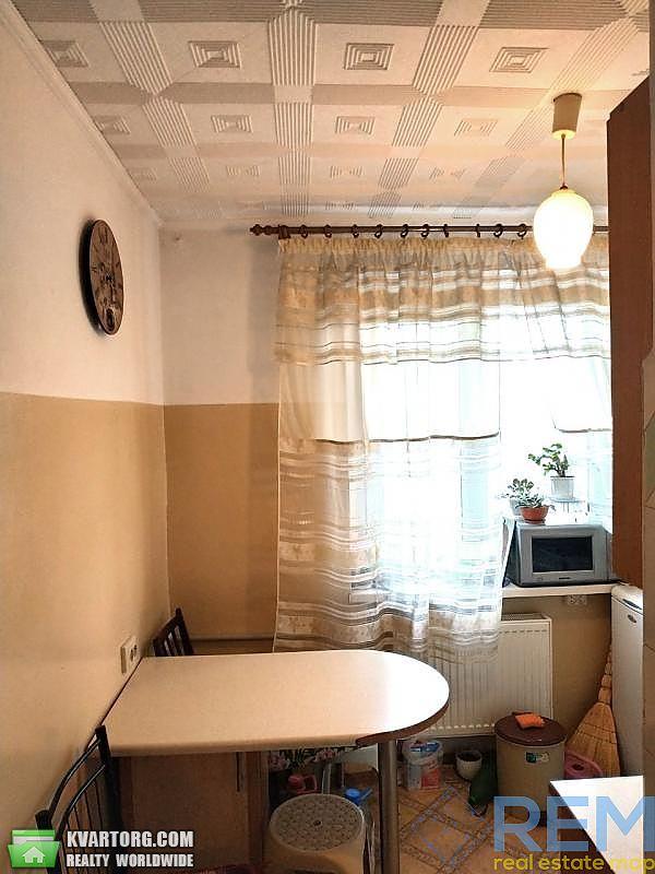 продам 3-комнатную квартиру. Одесса, ул.Ивана Франко . Цена: 37000$  (ID 2246322) - Фото 1