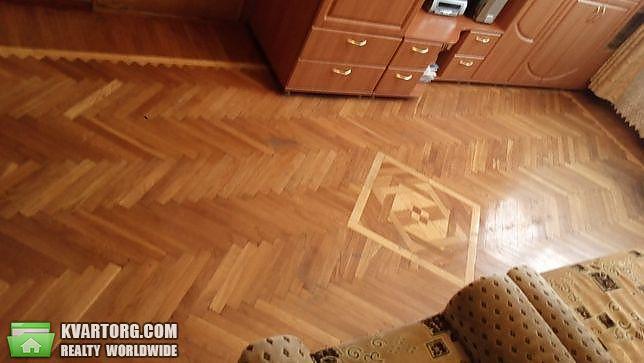 продам 3-комнатную квартиру Киев, ул. Залки 4а - Фото 2