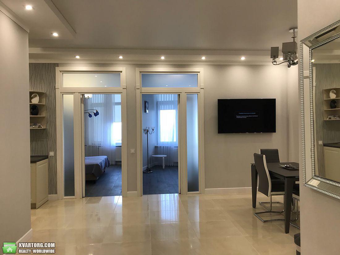 продам 2-комнатную квартиру Одесса, ул.Мореходный переулок 2/2 - Фото 1