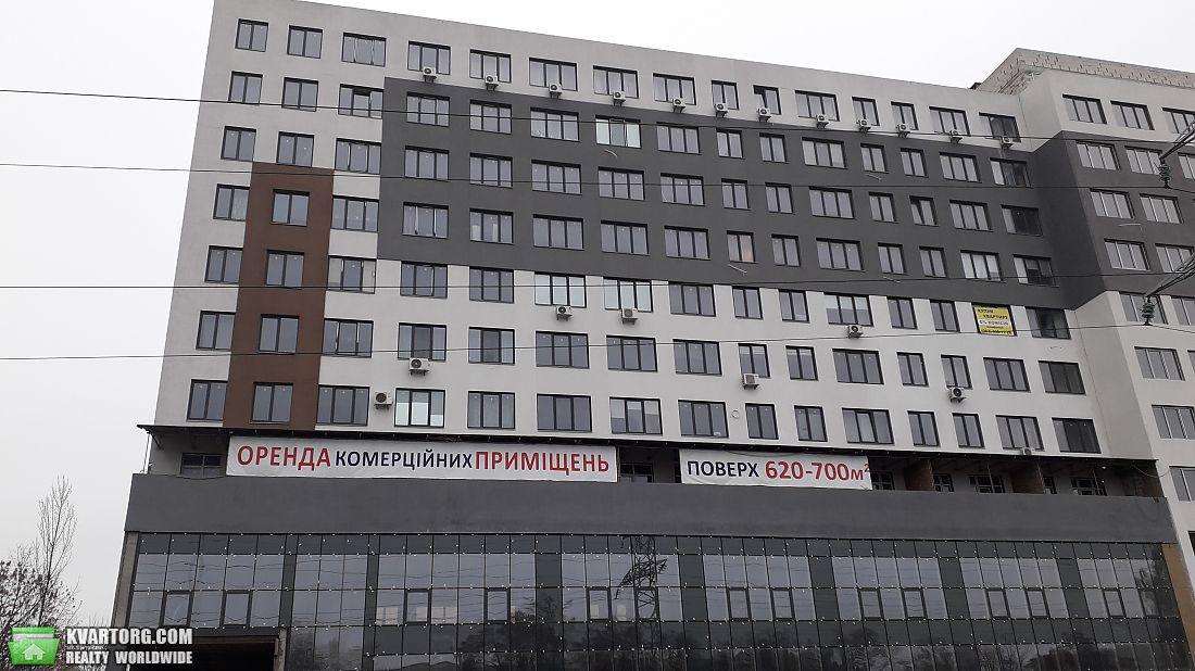 продам помещение Вишневое, ул.Киевская 2м - Фото 2