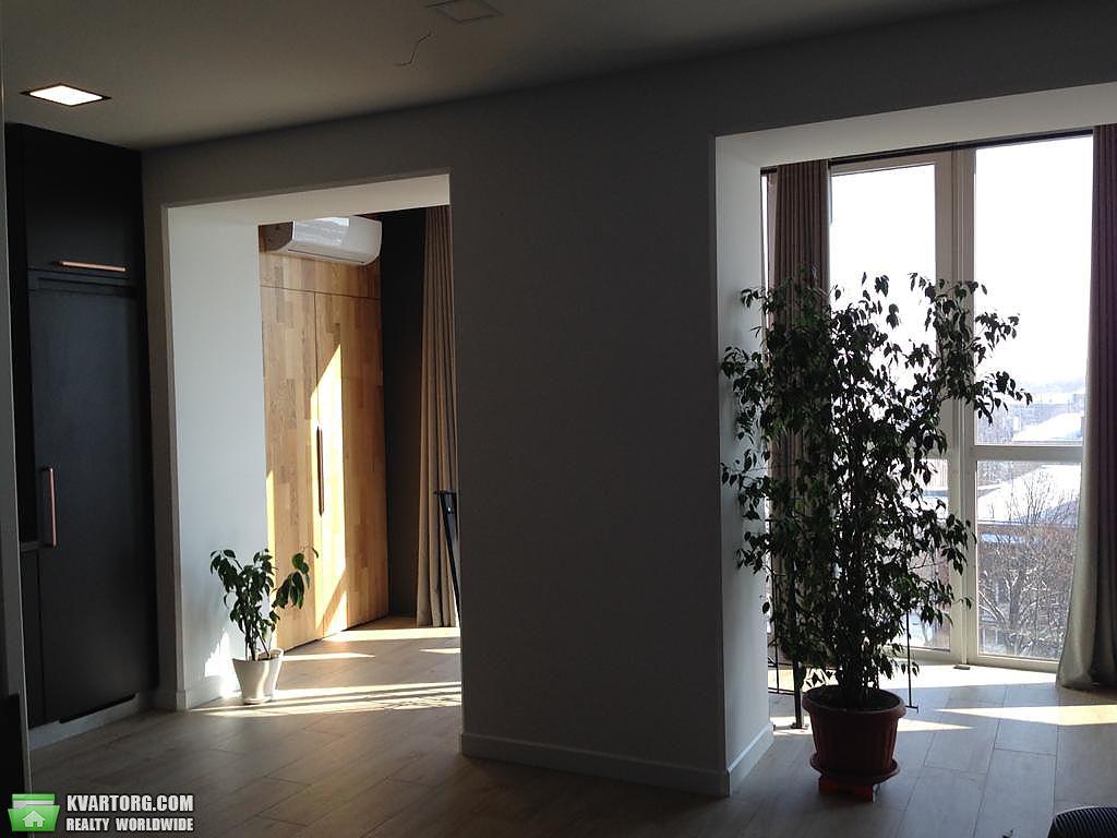 продам 1-комнатную квартиру Днепропетровск, ул.Титова - Фото 7