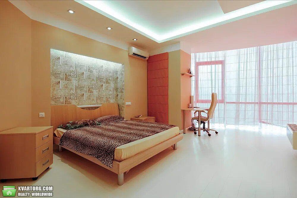 продам 1-комнатную квартиру Одесса, ул. Говорова 18 - Фото 2