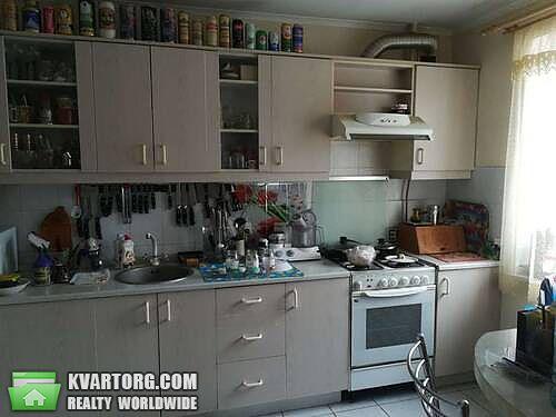сдам 3-комнатную квартиру Киев, ул. Приречная 17д - Фото 6