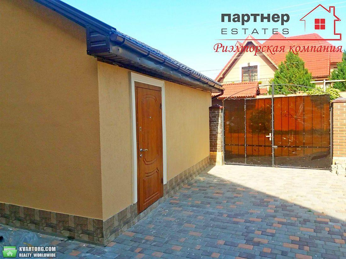 продам дом Одесса, ул. Лабораторная - Фото 3