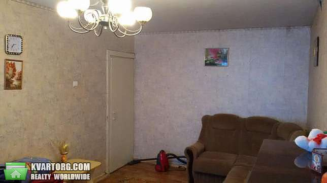 сдам 2-комнатную квартиру Харьков, ул.Танкопия - Фото 3