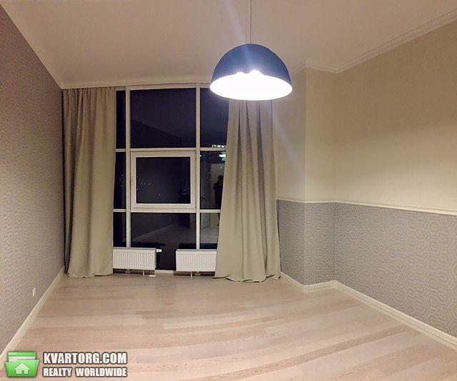 продам 3-комнатную квартиру Киев, ул. Зверинецкая 59 - Фото 4