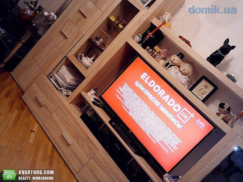 продам 3-комнатную квартиру Киев, ул. Героев Сталинграда пр 28 - Фото 2