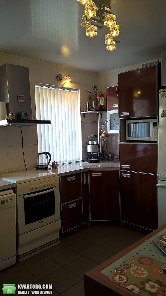 продам дом Одесса, ул.2 Пересыпь 2 - Фото 3