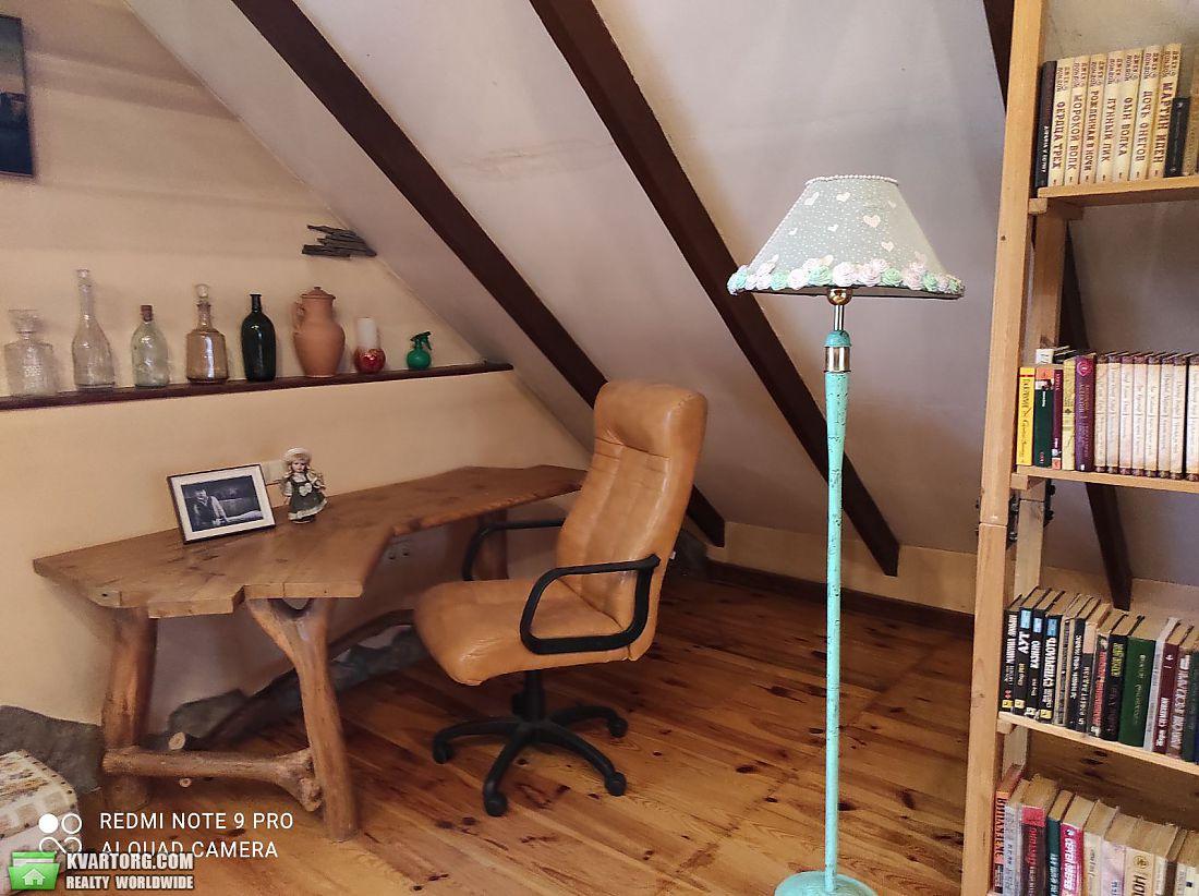 продам дом Харьков, ул.Ахсарова - Фото 9