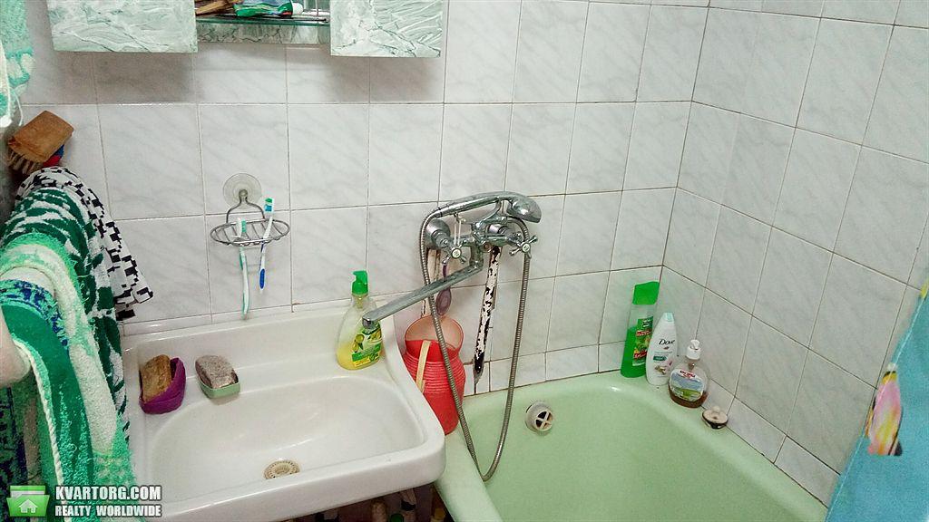продам 4-комнатную квартиру Днепропетровск, ул.Метростроевская - Фото 6