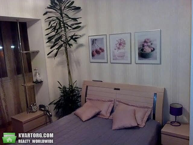 продам 3-комнатную квартиру. Киев, ул. Вершигоры 5А. Цена: 56000$  (ID 1796172) - Фото 6