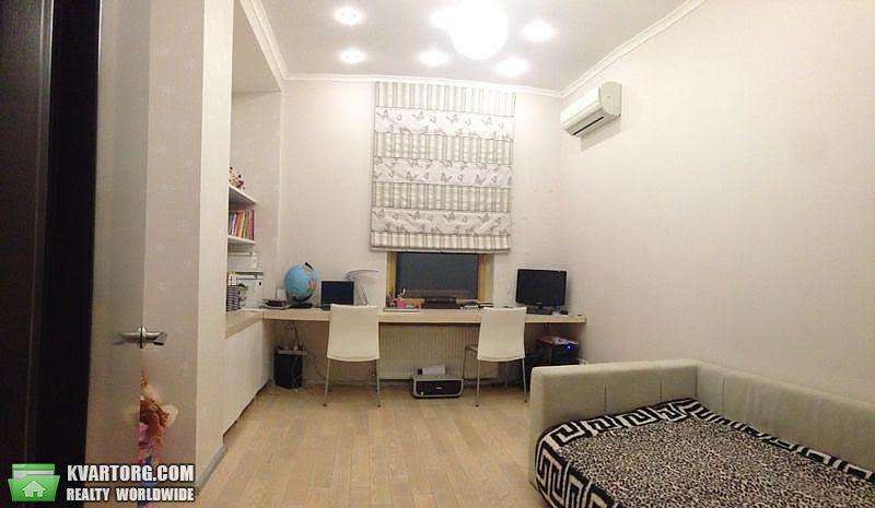 продам 3-комнатную квартиру Днепропетровск, ул.Ворошилова - Фото 10